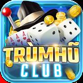 TrumHu.Club Mod
