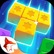 Xếp hình ZingPlay – game vui miễn phí 2020