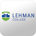 Lehman College icon