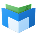 MiniExpenses icon
