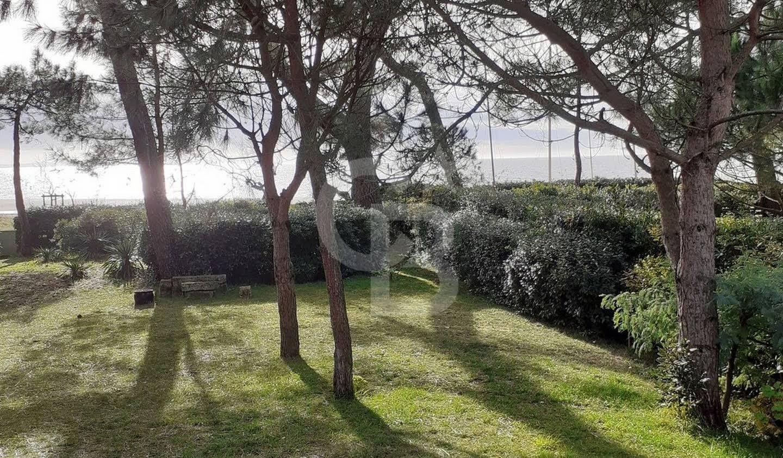 Maison avec piscine et terrasse Andernos-les-Bains