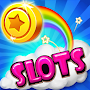 Rainbow Slots -Free Casino Las Vegas slot machines