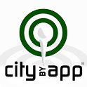 CityByApp® Sauk Valley!