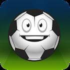Roscofutbol - Trivia Futbolera icon