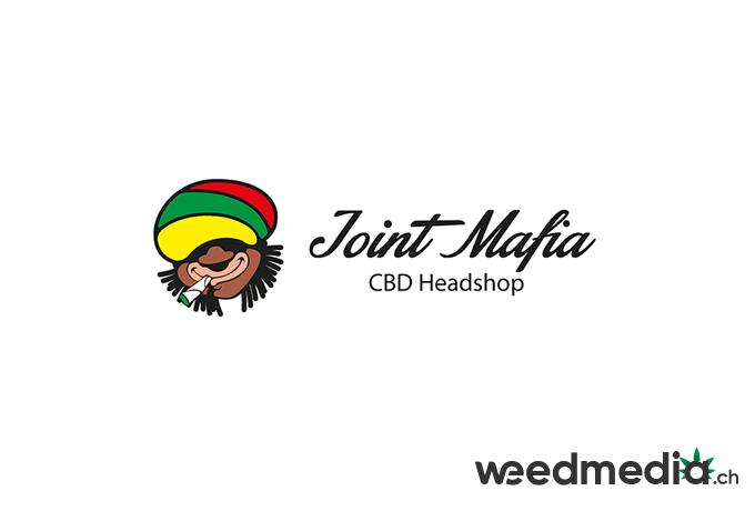 JointMafia.ch - Premium Domain weedmedia.ch
