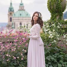 Wedding photographer Kseniya Buraya (OBura). Photo of 29.09.2017