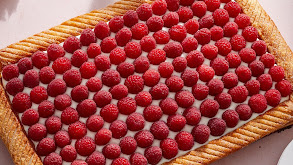 Perfect Puff Pastry thumbnail