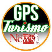 GPS Turismo News Appennino