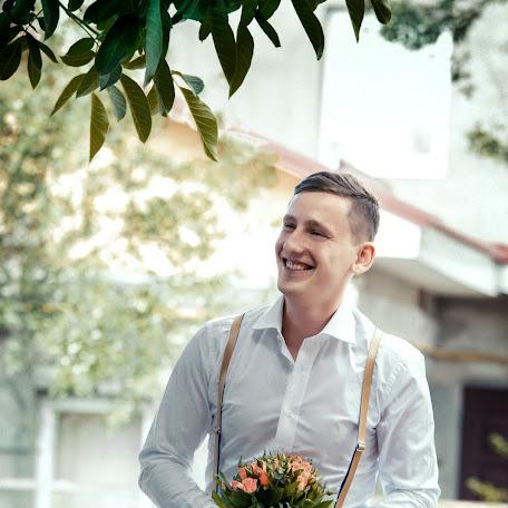 Wedding photographer Konstantin Kotenko (kartstudio). Photo of 15.01.2018