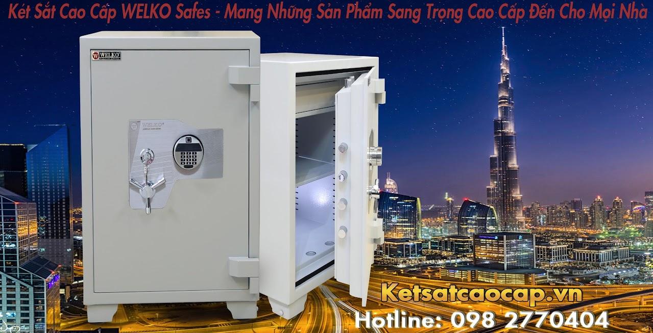 két sắt đại gia us88