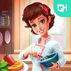 「メアリー・ル・シェフ ― クッキング・パッション」 icon