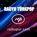 Radyo Turk Pop Icon