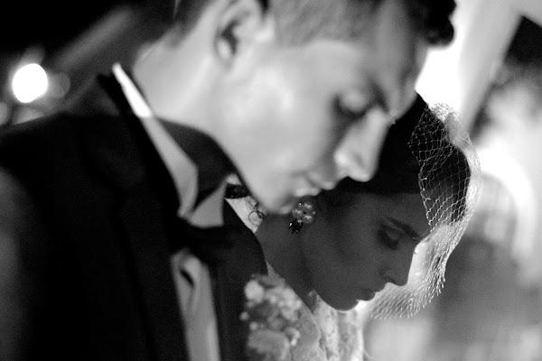 Fotógrafo de bodas Génesis Gabriella (genesis3g). Foto del 22.12.2016