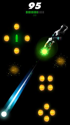 Flip The Weapon - Simulator Gun 1.0.2 screenshots 3