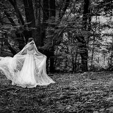 Fotógrafo de bodas Sergio Zubizarreta (deser). Foto del 17.10.2017