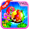 Sweet Candy Mania - Pet icon