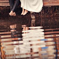 Wedding photographer Sergey Sysoev (Sysoyev). Photo of 23.08.2013