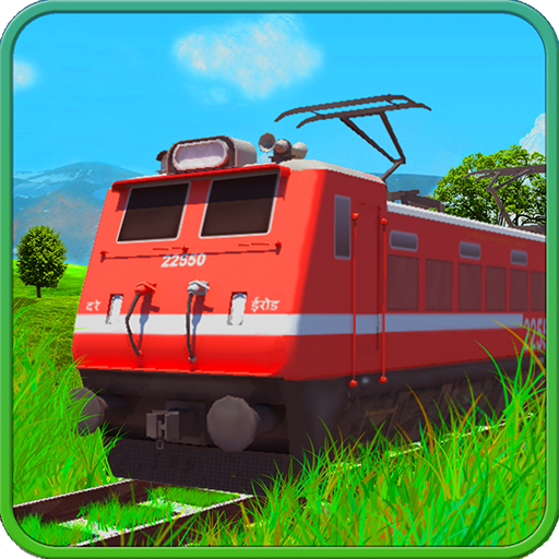 Railroad Crossing 2 file APK Free for PC, smart TV Download