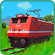 Railroad Crossing 2 Apk