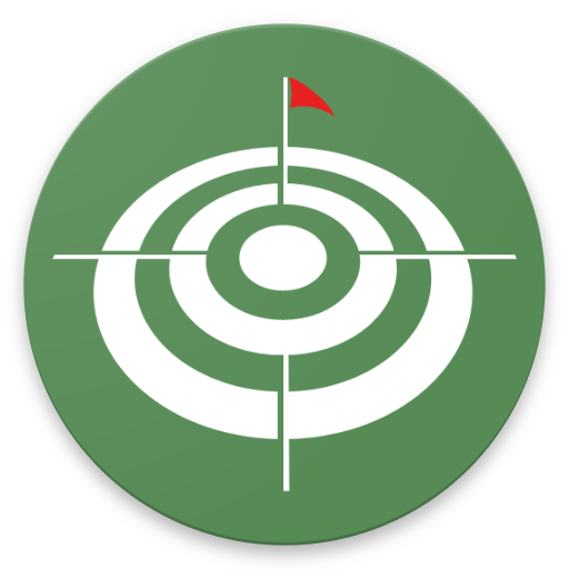 Simple Golf GPS Free