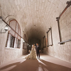 Wedding photographer Joel Garcia (joelhgarcia). Photo of 23.04.2015