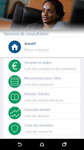 eBanky - náhled