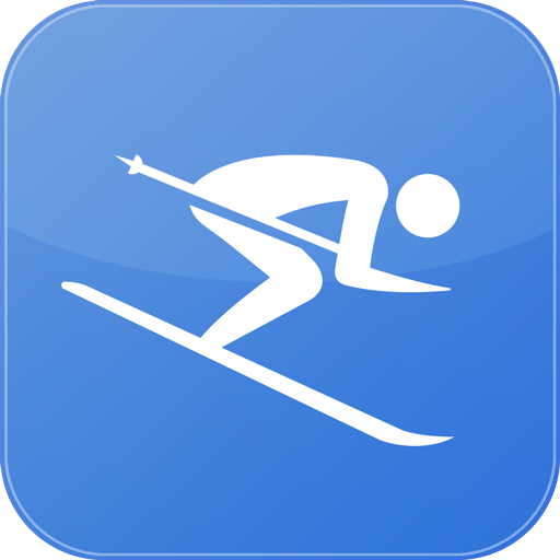 Ski Tracker file APK for Gaming PC/PS3/PS4 Smart TV