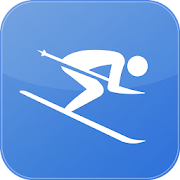 Ski Tracker [Mega Mod] APK Free Download