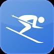 Ski Tracker APK