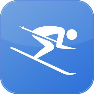 Ski Tracker APK Cracked Download