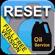 Vehicle Service Reset Oil per PC Windows