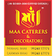 Download Maa Caterers For PC Windows and Mac