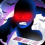Stickvenger Superhero Alliance 0.4.20