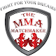 The MMA Match Maker Download on Windows