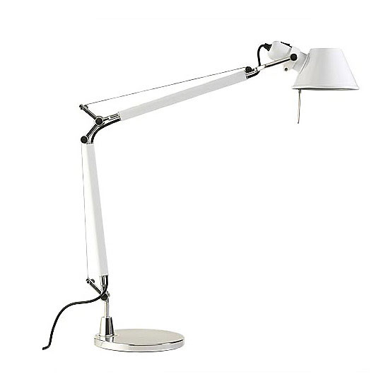 Tolomeo Mini bord