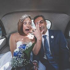 Wedding photographer Fábio tito Nunes (fabiotito). Photo of 28.09.2018