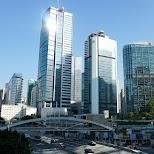 Hong Kong in Hong Kong, , Hong Kong SAR