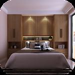 Fantasy Home Design - My Home 2019 1.0
