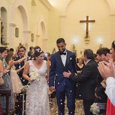 Wedding photographer Juan pablo Amado (jpamado). Photo of 17.10.2017