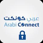 ArabiConnect Token