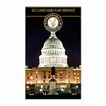 DC Limo Service icon