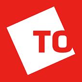 ToshibaConnect