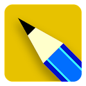 VLk Text Editor icon