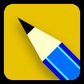 Google books download als pdf