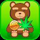 Cannabis Coins 2017 for PC Windows 10/8/7