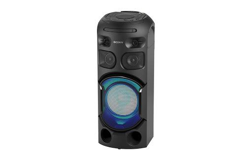 Sony MHC-V41DC SP6_3