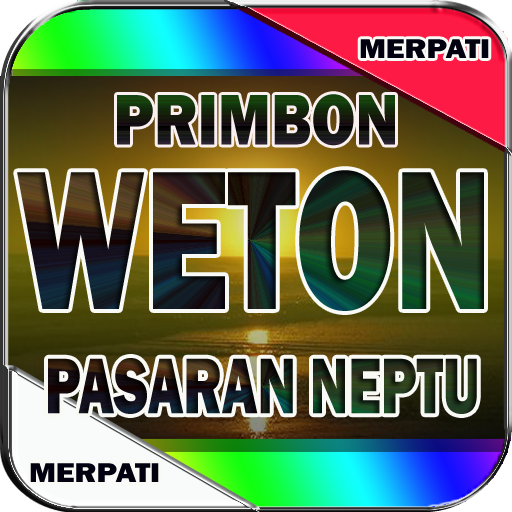 Hitungan Weton Jawa, 5.1.13 screenshots 1