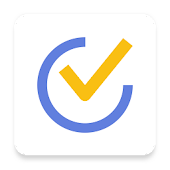 TickTick: To-do List, Reminder