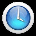 Sleep Watch icon