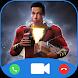 Prank - shazam Games Call videos